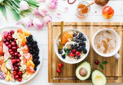 Mental-Food-Coaching