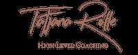 Tatjana Roelle Logo